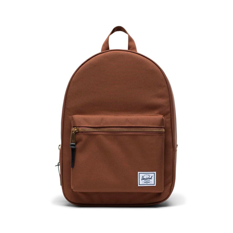 GROVE BACKPACK | SMALL