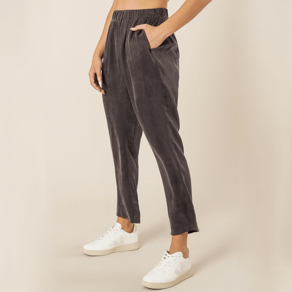 REESE CUPRO PANT