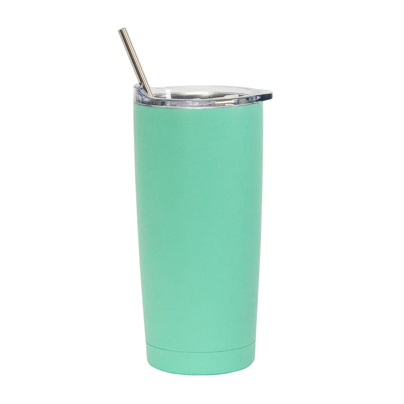 SMOOTHIE CUP STAINLESS