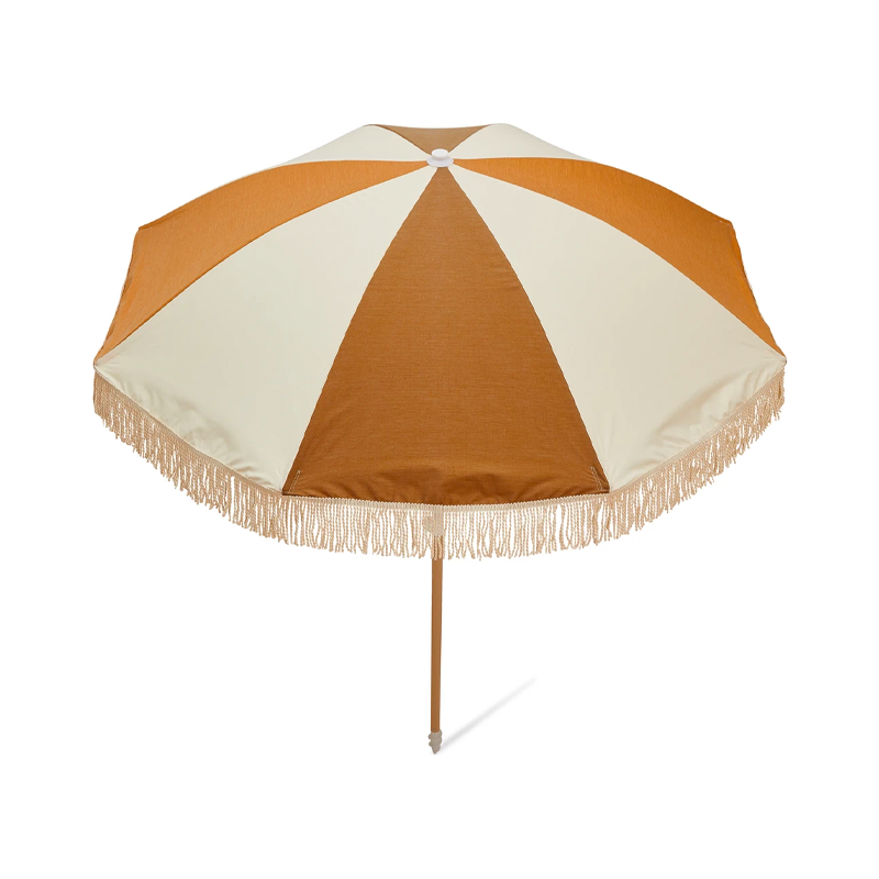 GOLDIE UMBRELLA