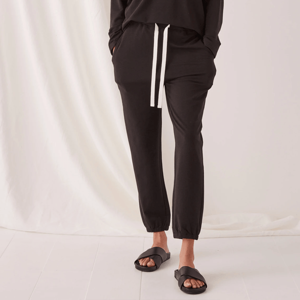 KIN FLEECE TRACKPANT