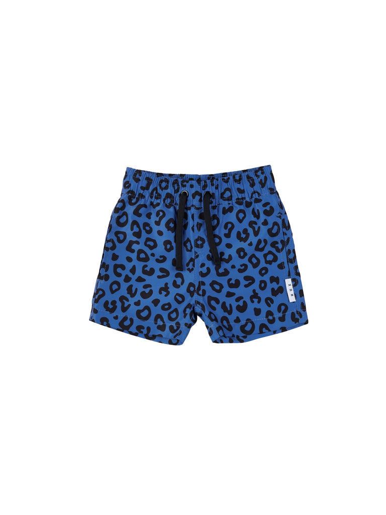 ANIMAL SWIM SHORT