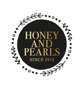 Honey and Pearls