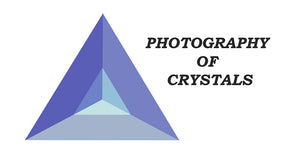 Photography of Crystals