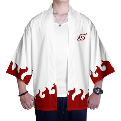 anime-naruto-printed-hoodies-long-sleeves-pullover-manga-sweatshirt-img-show