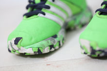 Afbeelding in Gallery-weergave laden, Adidas Hockey Junior Hockeysschoenen