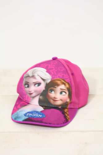 Frozen pet Elsa tweedehands kinderspullen