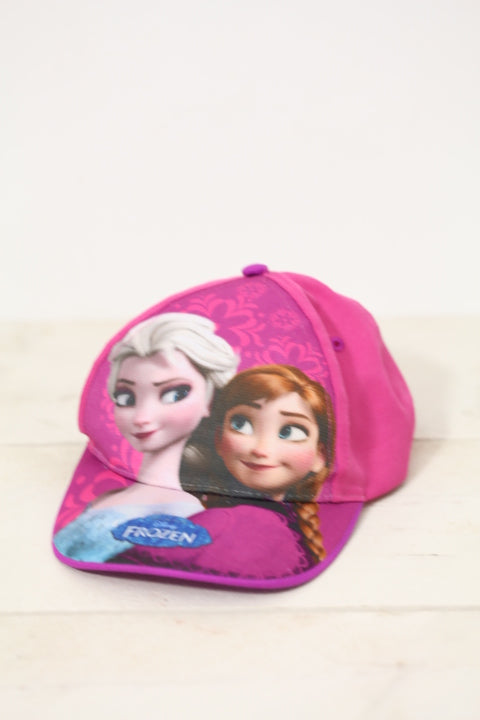 Frozen pet | Disney