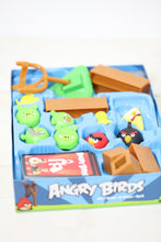 Afbeelding in Gallery-weergave laden, Second hand game Angry Birds