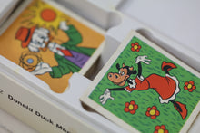 Afbeelding in Gallery-weergave laden, Tweedehands_Disney_Memory_Ravensburger
