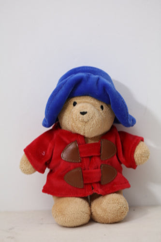 Tweedehands_knuffel_beertje_paddington_014