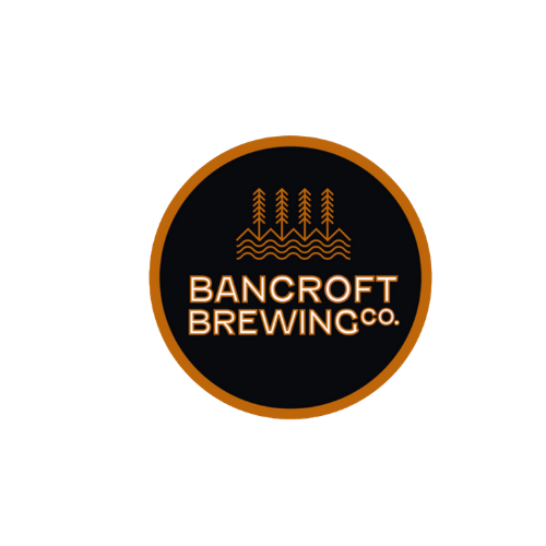 Bancroft Brewing Co.