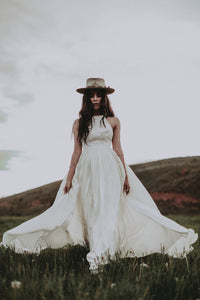 Austin Wedding Dress