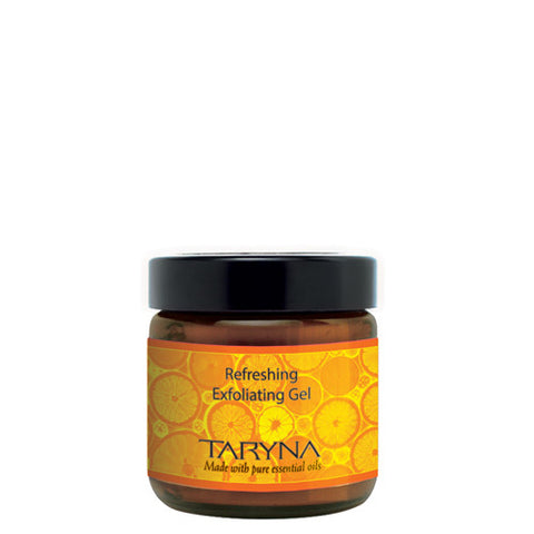 Taryna Refreshing Exfoliating Gel (100ml)