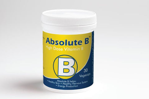 Absolute B
