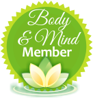 Body and Mind Membership Setup