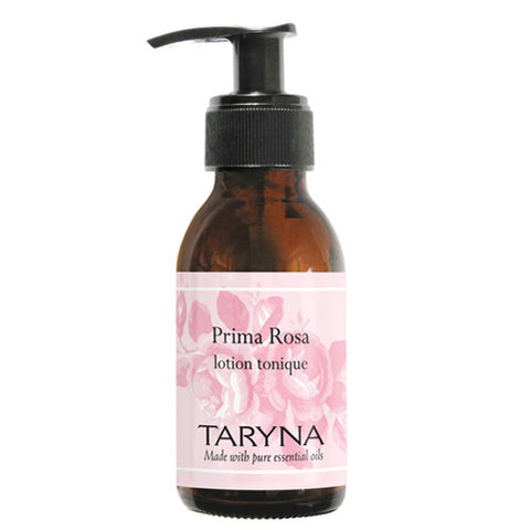 100ml Prima Rosa Lotion Tonique