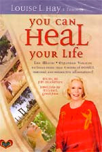 You can Heal your Life -The Movie