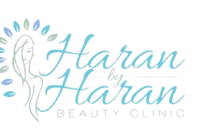 haranharan beauty Clinic