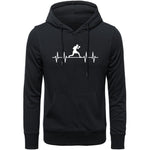 Sweat boxe noir