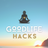 GOODLIFE HACKS