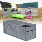 Outdoor Furniture Protective Box Cover