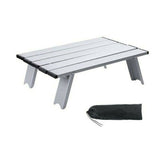 Firewood Round Rack Log Bag Holder