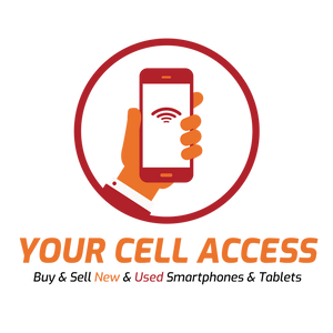 You Cell Access