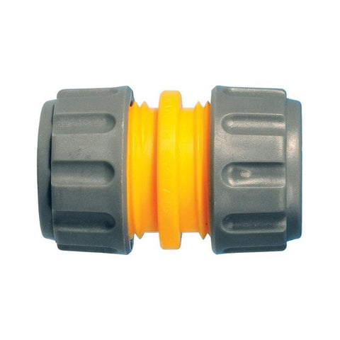 Hozelock Hose Repair Connector 12.5mm (2100)