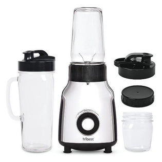 Glass Personal Blender