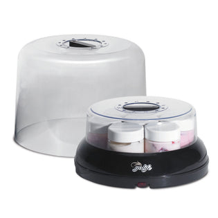 Yolife Yoghurt Maker