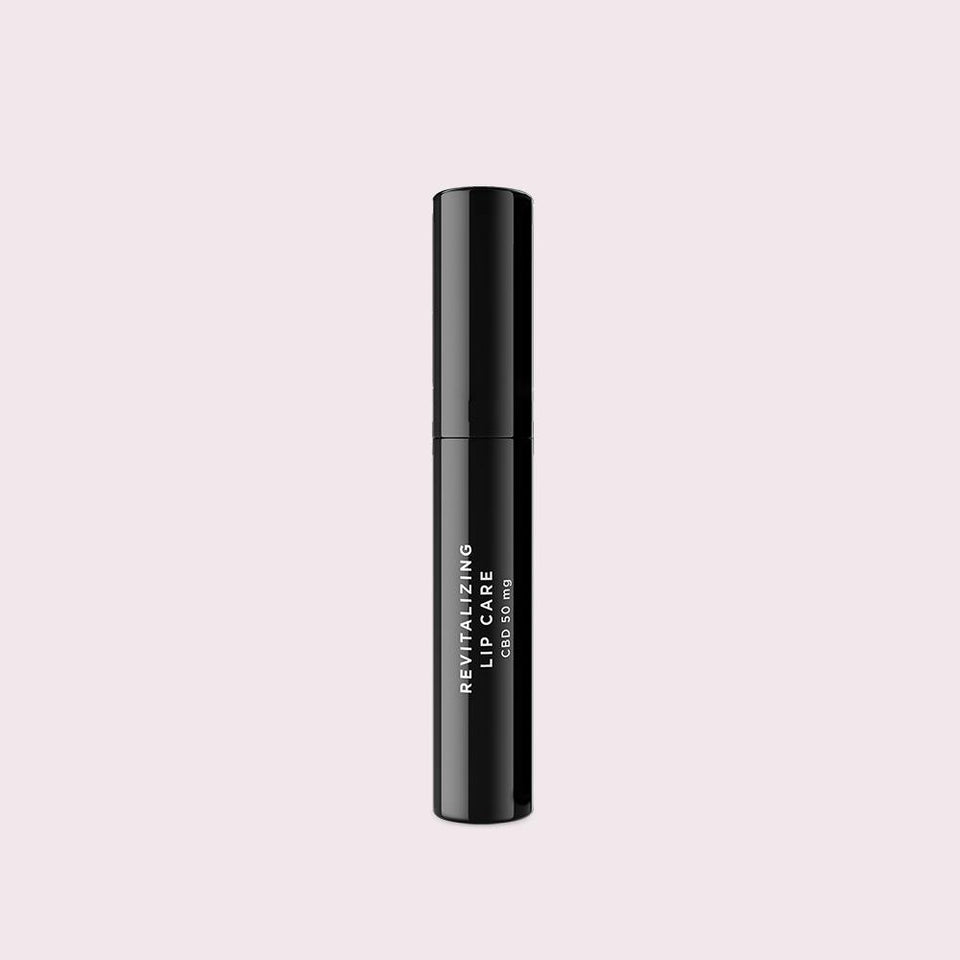 MIKKA Revitalizing Lip Care 5ml