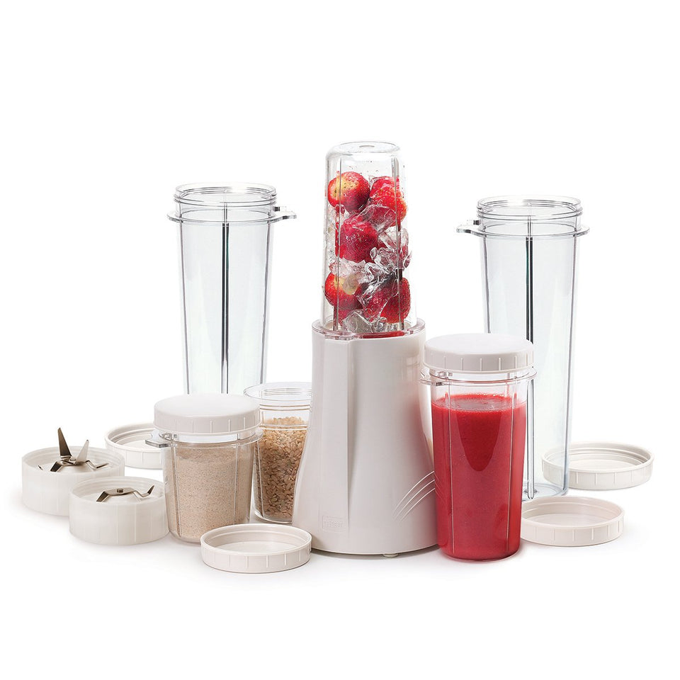 Original Personal Blender 250XL