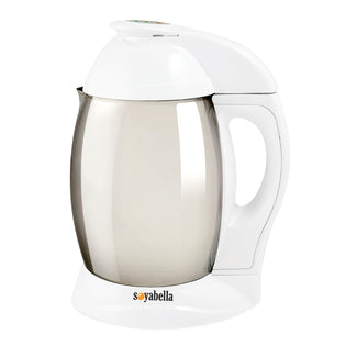 Soyabella Milk Maker - White