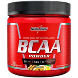 BCAA POWDER 411 (200G) INTEGRALMEDICA