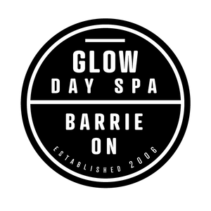 Glow Day Spa Inc.