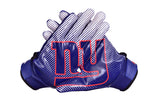 New York Jets Football Receiver Gloves