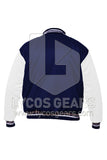 Dallas Cowboys Team Bomber Jacket