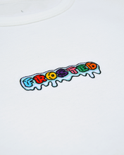 Load image into Gallery viewer, Frosted Unisex Tee