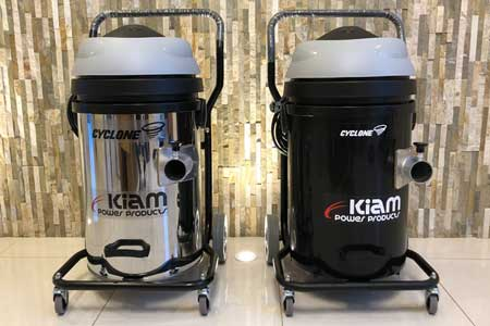 Kiam Products