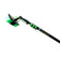 Aquaspray 25ft Waterfed Telescopic Pole System for Window Cleaning