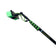 Aquaspray 30ft Waterfed Telescopic Pole System for Window Cleaning