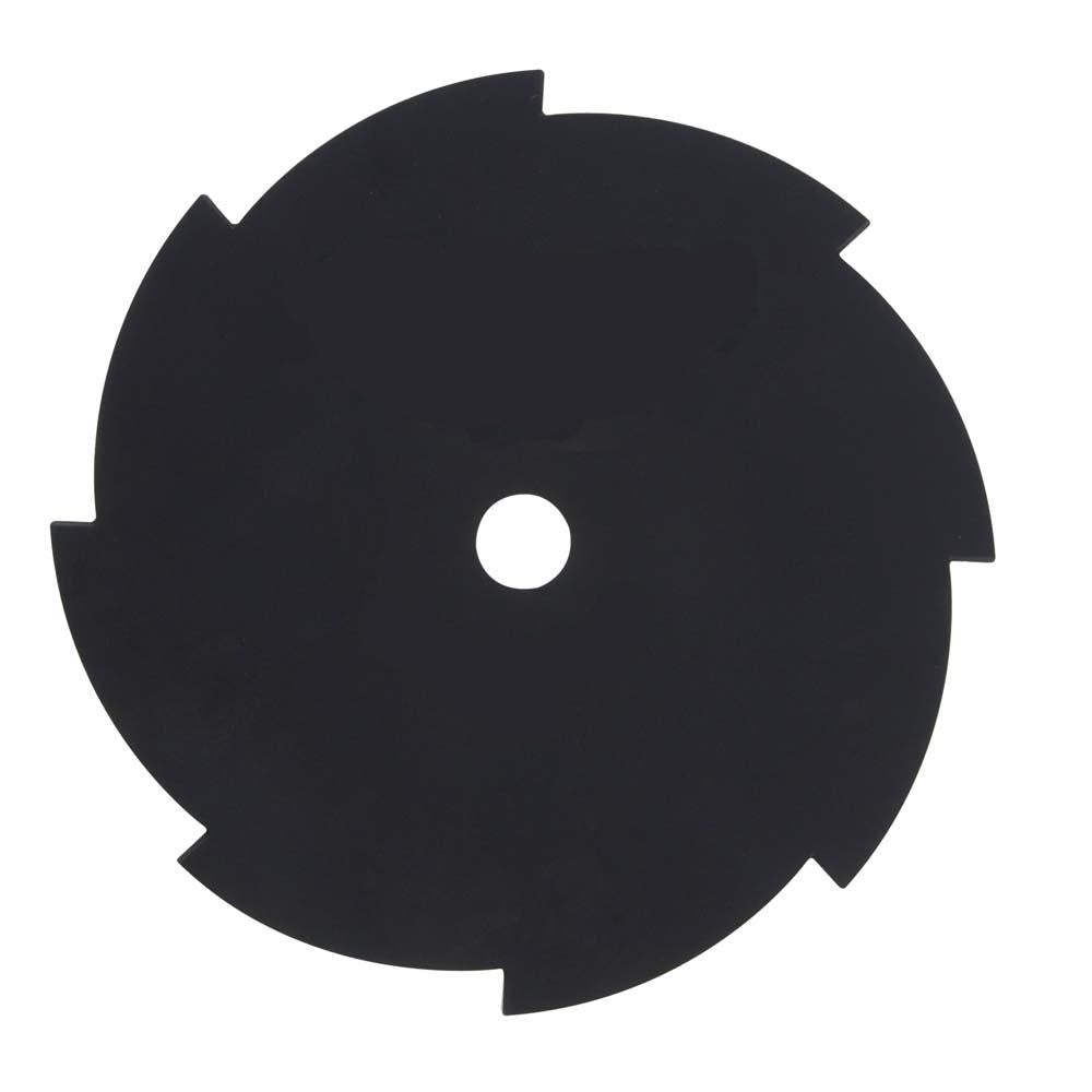 Kiam Brush Cutter Blade (8 Tooth)