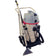 Aquarius Contractor Professional Carpet and Upholstery Cleaner