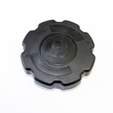 Fuel Cap for Petrol Fuel Tank