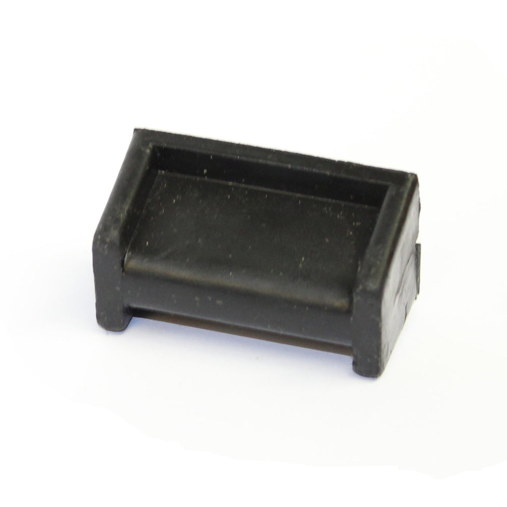 Rubber Fuel Tank Mount for Kiam Diesel Pressure Washer