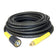 Karcher C-Clip Bayonet - M22 Female K series Domestic Hose