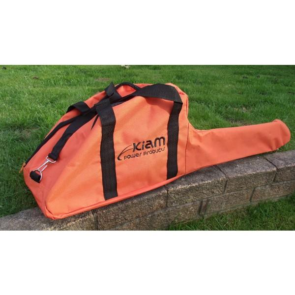 Chainsaw Bag Holdall