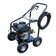 Kiam KM2800P Petrol High Pressure Washer Jet Cleaner (6.5HP)