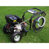 Pressure Washer Kit - KM3400P